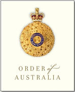 order_of_australia_medal Pic.jpg