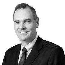 Graham Howlett