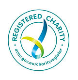 charitytick ACNC.jpg