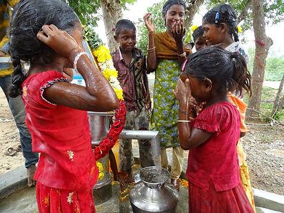First Water.1.jpg