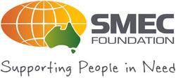 SMEC Foundation Australia