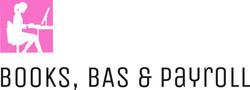 Books, BAS & Payroll
