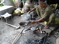 Artisinal crafts