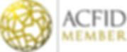 acfid-member.png