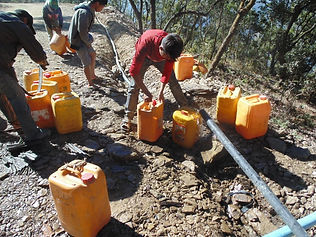 Men collecting water.3.jpg