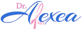 Dr. Alexea Logo.png
