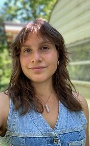 Abigail Schmidt-Brown