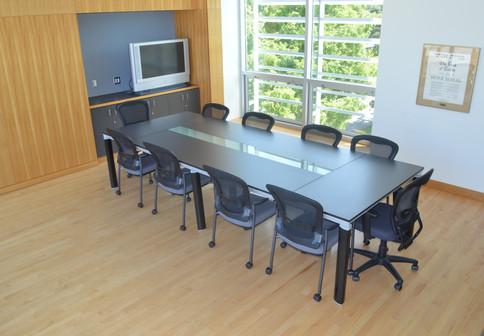 Boardroom 2.JPG