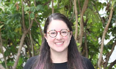 Lindsay Kerr