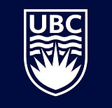 UBC-logo-for-tweets-1024x578.jpg