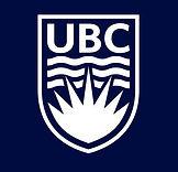 UBC-logo-for-tweets-1024x578.jpg