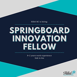 springboard post.jpg