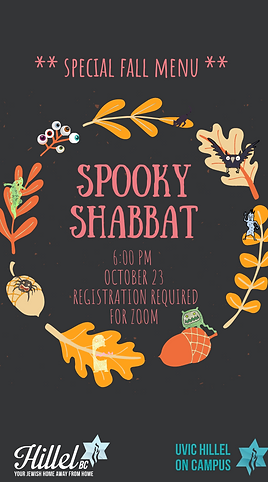Copy of Copy of Fall Semester Shabbat Di