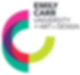 ECUAD-Logo_4c_C.png