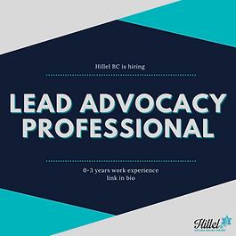 job posts - advocacy.png