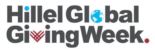 Hillel Giving Logo_FA_Horizontal_Full Co