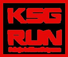 sekcja lekkoatletyczna ksg run kwadrat.p