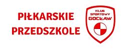 piłkarskie_przedszkole.png