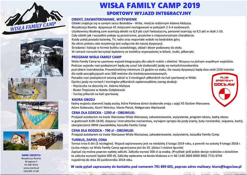WISŁA_FAMILY_CAMP.jpg
