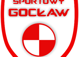 Herb KS Gocław