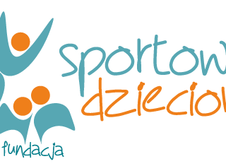 KS Gocław beneficjentem Fundacji Sportowcy Dzieciom