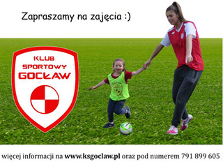 Podział na grupy w lokalizacji na Umińskiego :)