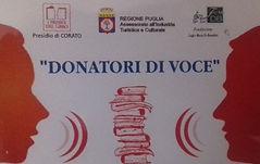 logo donatori di voce.jpg