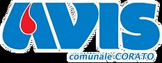 logo_avis_tmp_trace.png