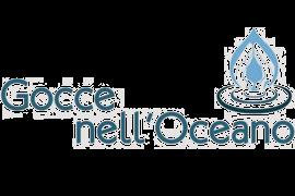 logo-gocce-nell-oceano-onlus.png