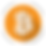 donazione in Bitcoin e altremonete vituali cryptovalute