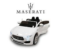 MaseratiB3.jpg