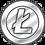 donazione con Litecoin e altre cripto monete