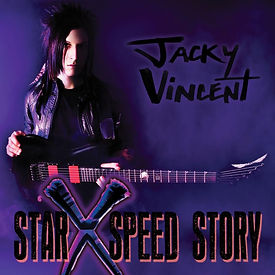 spr-cd-1215_jacky_vincent_sxss_1400px_co