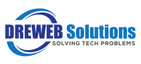 DREWEB Solutions-01.png