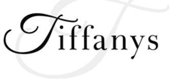 tiffanys logo.jpg
