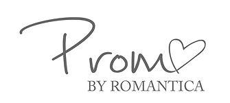 logo-prom-by-romantica.jpg