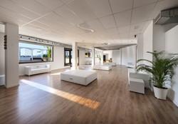 Interior1-837x585