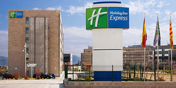 holiday-inn-express-sant-cugat-del-valle