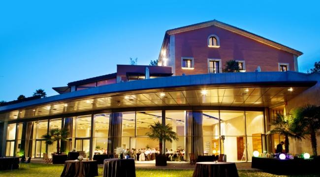 650x360-exterior-hotel-qgat-6175