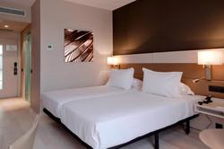 bcnsc-guestroom-0006-hor-clsc