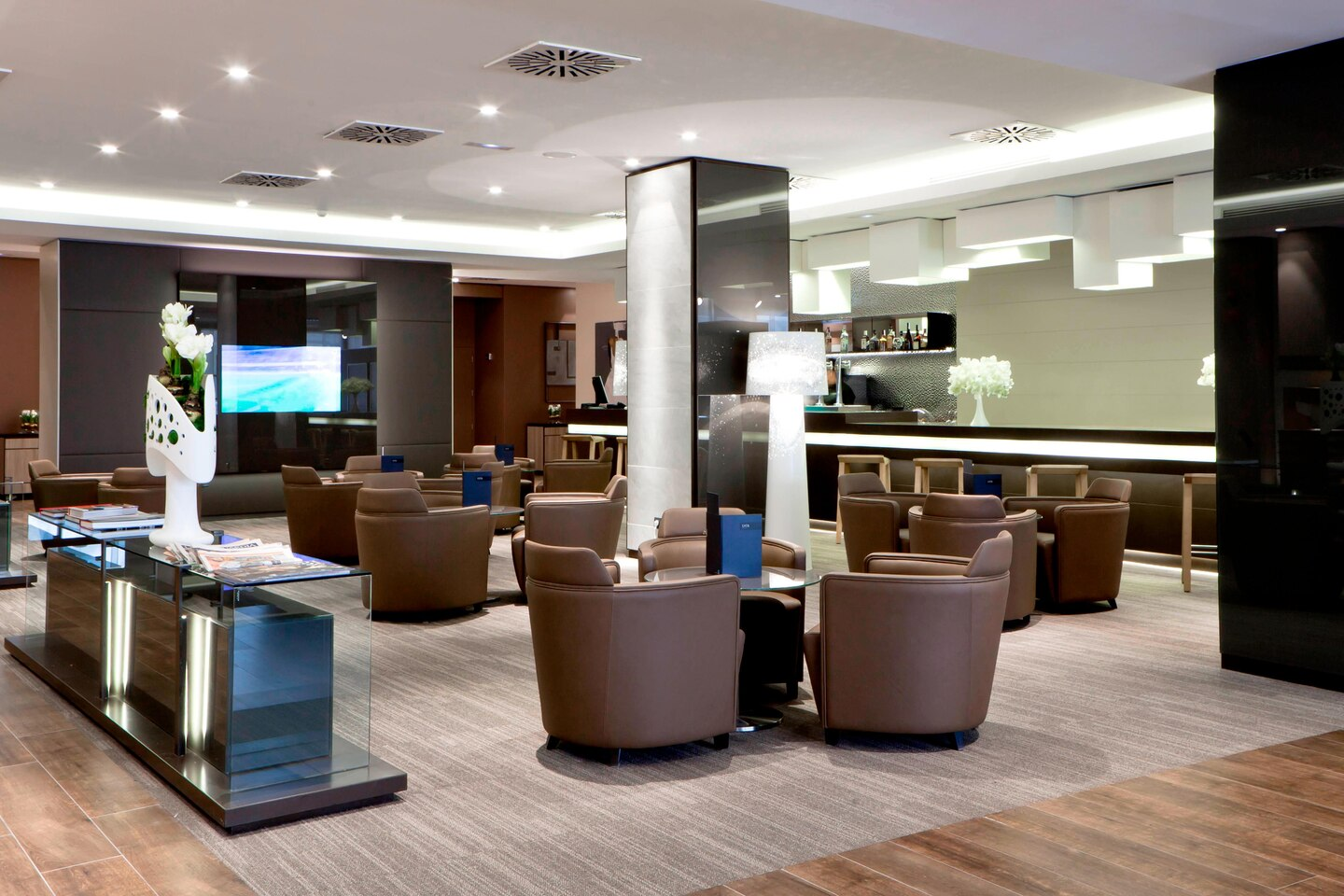 bcnsc-lounge-0008-hor-clsc