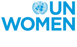 png-clipart-un-women-organization-flag-o
