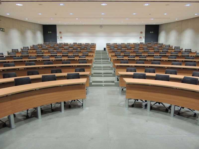 aula2