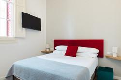 Habitación-5-Hotel-Valldoreix-_AMP2258-H