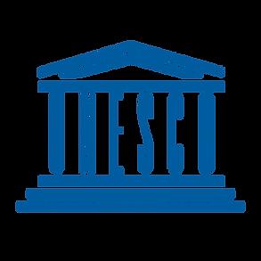 unesco-logo-vector.png