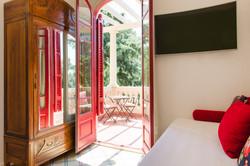 Habitación-3-Hotel-Valldoreix-_AMP2009-H