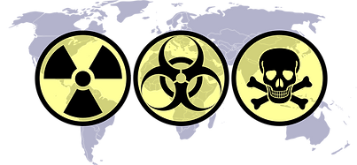 1200px-WMD_world_map.svg.png