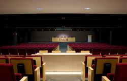 auditorio1-7