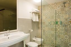 Habitación-3-Hotel-Valldoreix-_AMP2061-H