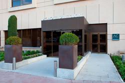 bcnsc-entrance-0002-hor-clsc